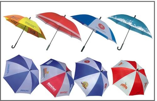 Rope Umbrella