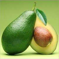 Paclobutrazol for Avocado