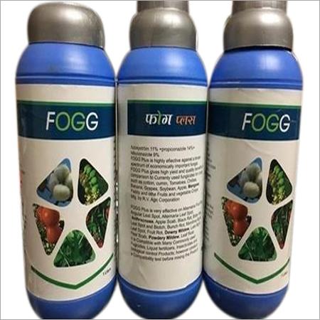 FOGG Fungicide
