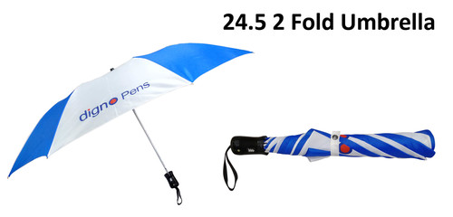 2Fold Umbrella