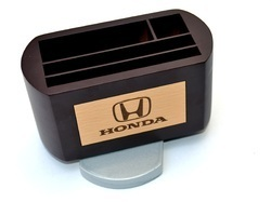 Honda Wooden 4 In 1