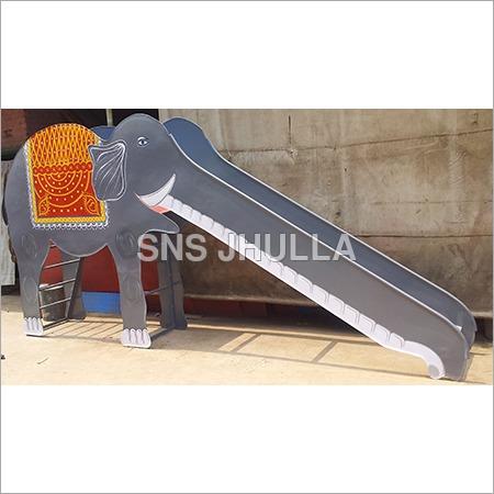 Elephant Slide SNS - 116