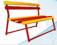 Garden Bench (SNS 601)