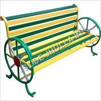 Fancy Garden Bench SNS -603