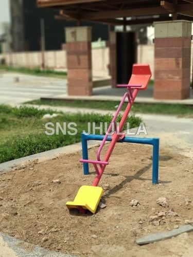 see saw SNS 203