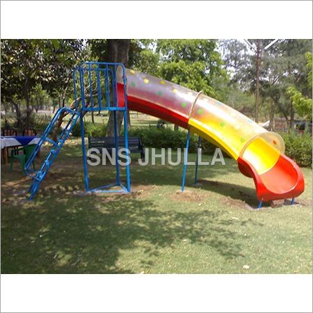 Tube Slide(SNS 119)