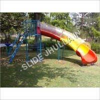 Tube Slide SNS 119