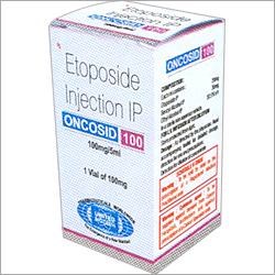 Oncosid