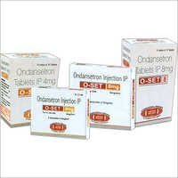 Ondansetron Injection IP