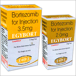 Bortezomib Injection 2 mg