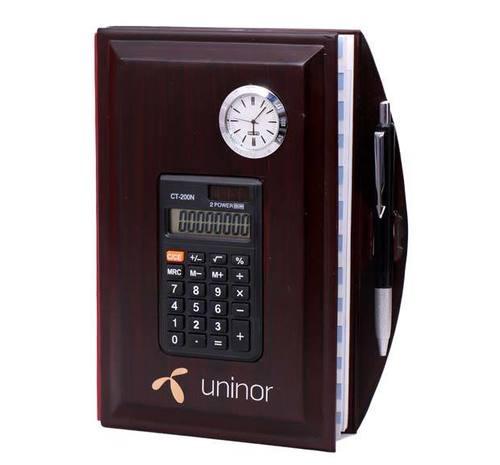 Uninor Telephone Index