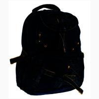 Jeans Bagpack
