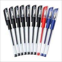 School Pen