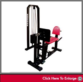 weight-training2 Leg press