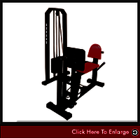 weight-training2 Leg press