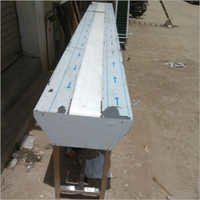 Picking Conveyor