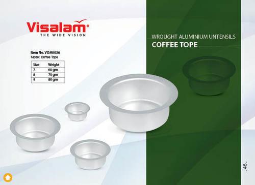Coffee Tope