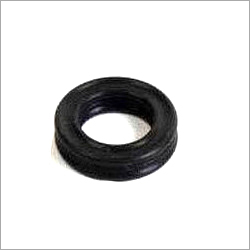 Neoprene Rubber Products