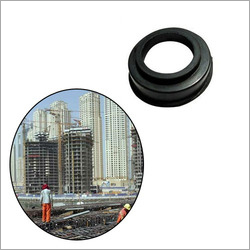Rubber Products For Construction Industry