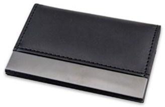 Pocket Card Holder-2