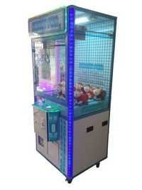 Sweet Fun Toy Crane Game Machine