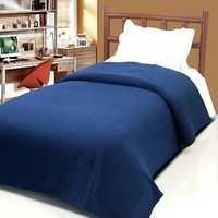 Hospital Blankets