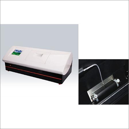 Automatic Polarimeter P810A P850A