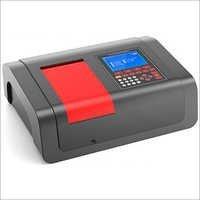 UV-VIS Spectrophotometer UVS-1700