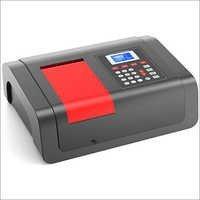 Visible Spectrophotometer V-1500
