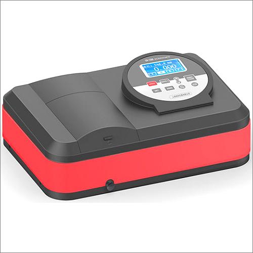 V-1300 Visible Spectrophotometer