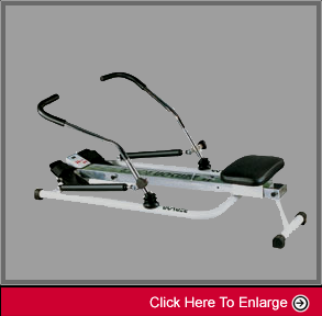 ab-reducers3 rower