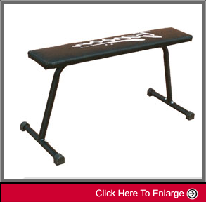 benches5 Flat bench