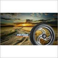 TVS Tyre & Tubes