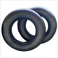 Two Wheelers Butyl Tubes