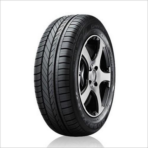 Innovative Tyres