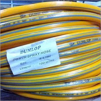 Dunlop Air Hose