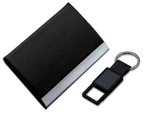 Pocket Card Holder-3