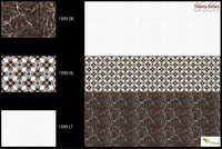 30x45 Wall Tiles
