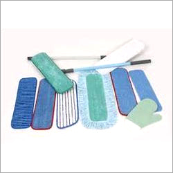 House-Keeping Cleaning Tools