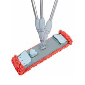 Wet Mop Set Cleaning System