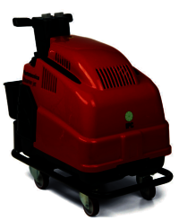 Steam Cleaning Machine 3.5 Liters