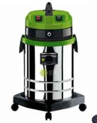 Carpet Cleaning Machine ( 32 Liters )