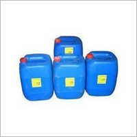 Chemicals for Boilers