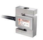 S Beam Aluminum Load Cell