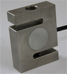 S Beam Load Cell Hermetically Sealed