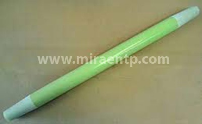 FRP Rod Pipe Shaft Insulator for ESP