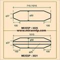FRP Shaft Insulator Manufacture In India