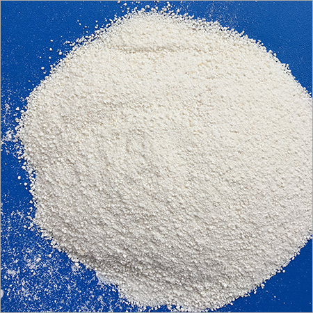 Limestone Powder (Feed Grade)