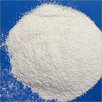 Limestone Powder Feed Grade