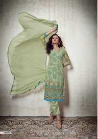 salwar with kameez
